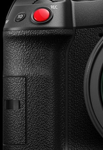 Canon_C70_edited.jpg