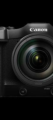 Canon_C70_short.jpg