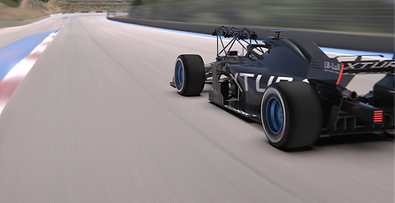 XTURA%20F1%20Race%20Track_edited.png