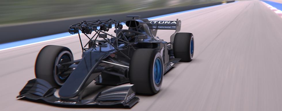 F1_Wheel_Scanning.png