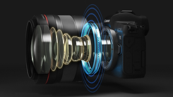 Canon-rf-85-R5_2.png