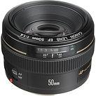 Canon EF 50mm f:1.4 USM.jpg