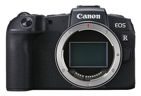 CCN27867-CANON-EOS-RP-Body_D1_edited.png