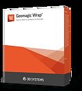 GeomagicWrap