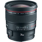 Canon EF 24mm f:1.4L II USM.jpg