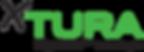 Xtura - GigaScan Technologies