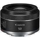 Canon RF 35mm.jpg