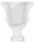 Punktmoln av kantarus