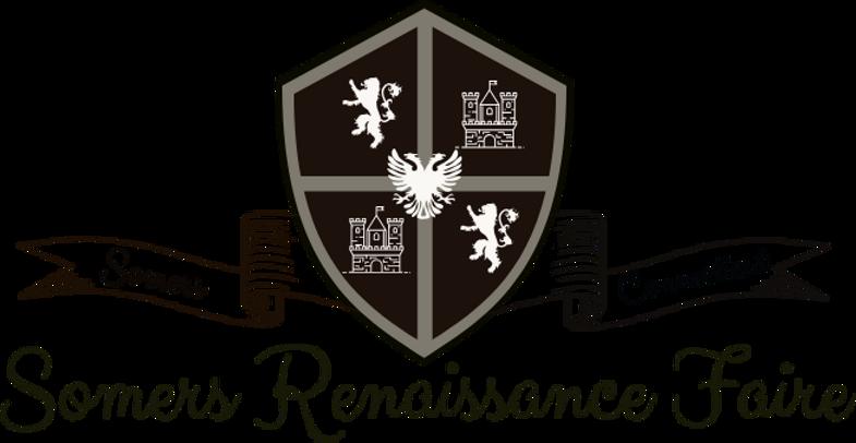 Ren Faire logo.png