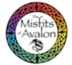 misfits of avalon.jpg