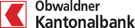 okb-logo.png