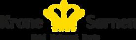 logo-krone-sarnen-hrs.png