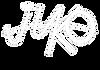 Juko Logo Weiss.png