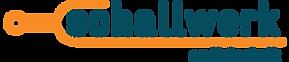 Logo-Schallwerk-ret.png