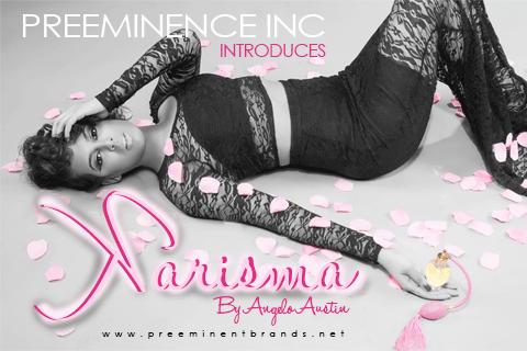 Preeminence Inc.