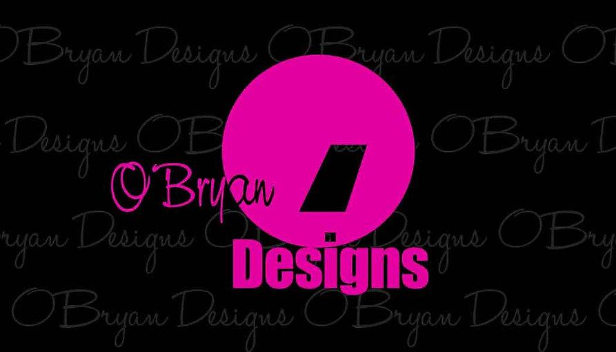 New-O'Bryan-Designs-Biz-Card.jpg
