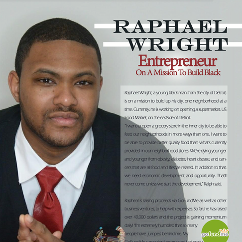 2pg spread print magazine