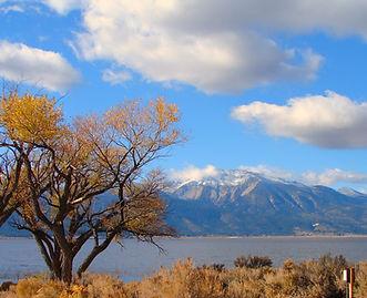 Washoe_Lake_State_Park_(2101158767)_edit