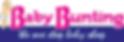 Baby Bunting Logo.png