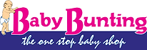 Baby Bunting Logo.png