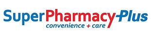 Super-Pharmacy-Plus-logo.jpg