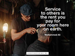 helping-others-quotes-23-min.jpg