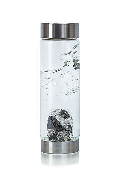 vitajuwel-vision-gem-water-bottle.jpg