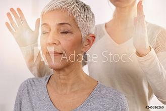 AdobeStock_245926260_Preview.jpeg