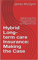 Hybrid Book.jpg