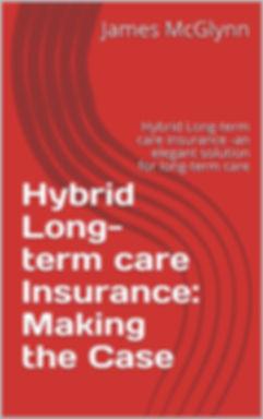 Hybrid LTC Cover_edited.jpg