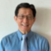 Derrick Phua April 2020.jpg