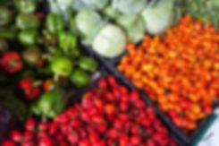 abundance-agriculture-cabbage-2252584 (1