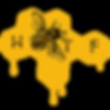 HTF Final Logo.png