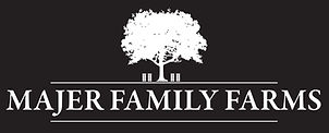 Majer Family Farms Logo.JPG