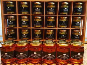Honey Supply