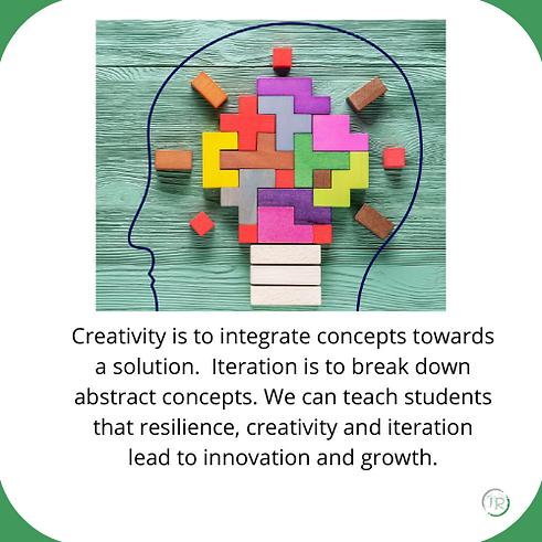 Creativity 2.png