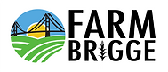 Farm Brigge Logo