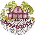 Deep Roots Logo.jpg