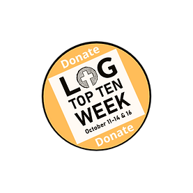 Top 10 Week Donate Button.png
