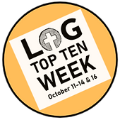 Top 10 Week Button_edited.png