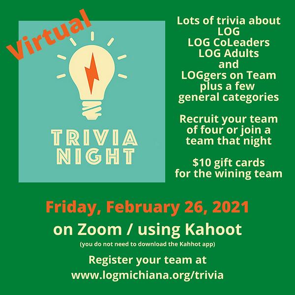 New LOG Trivia Night.png