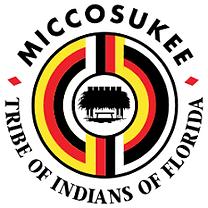 miccosukke.png