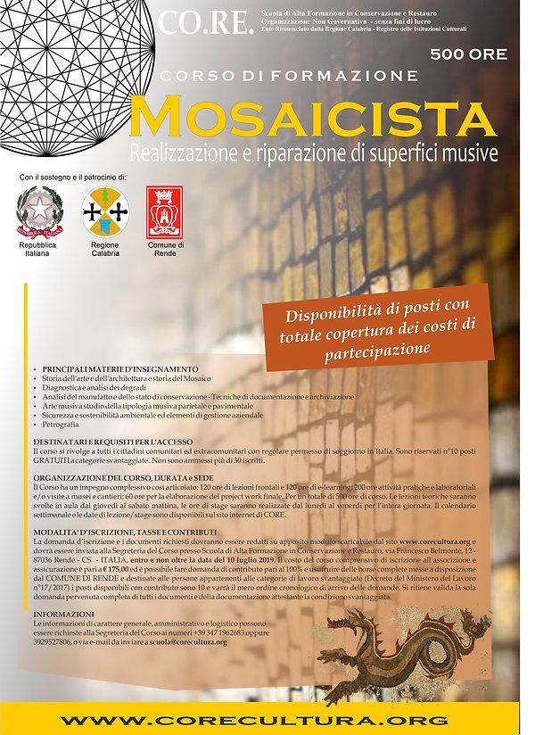 locandina mosaicista 2019 01.jpg