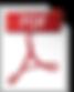 pdf-icon-png-pdf-zum-download-2.png