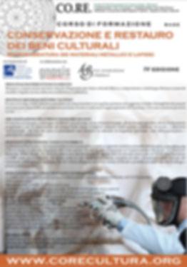 locandina Beni culturali_2018 IV ed.jpg