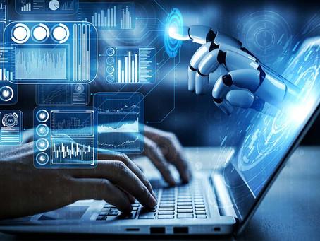 A Importância da Gestão de Incidentes na Lei Geral de Proteção de Dados