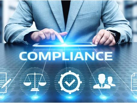 "A importância do ""compliance"" trabalhista nas Empresas."
