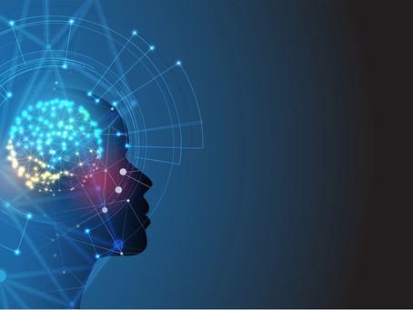 Pensando a Transformação Digital