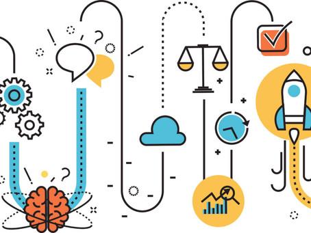 A aplicação do Legal Design  na Proteção de Dados