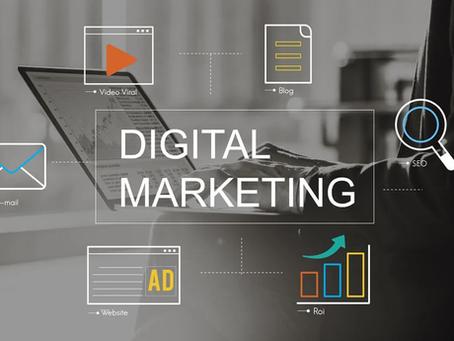 Como Posso Compatibilizar o Marketing Digital com a Lei Geral de Proteção de Dados?